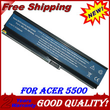 JIGU Laptop battery for Acer Aspire 3030 3050 3200 3600 3602 3603 3608 3680 5030 5050 5500 5501 5502 5503 5504 5550 5570 5580