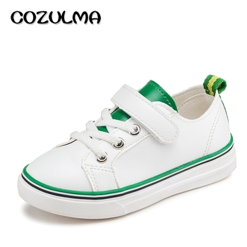COZULMA Spring Autumn Summer Children Sneakers Kids Casual Shoes Boys Girls Sports Shoes Student Outdoor Sneakers Kids Sneaker