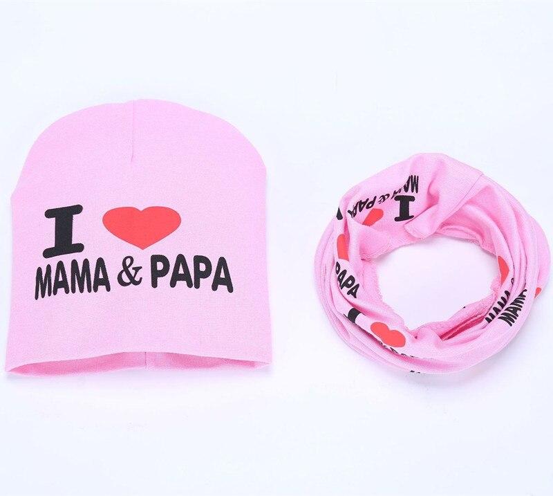 love mama pink