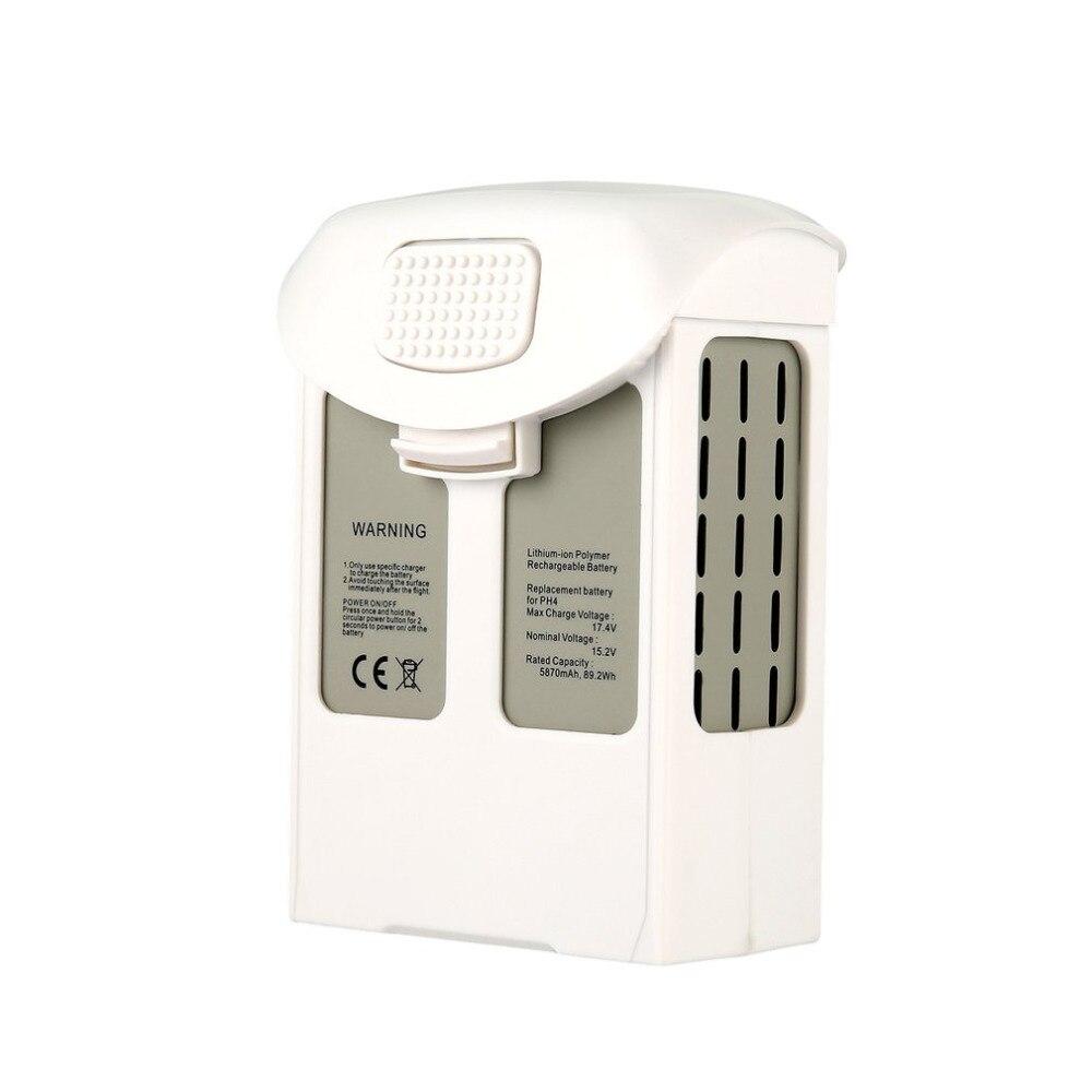 XD115400-ALL-1-1