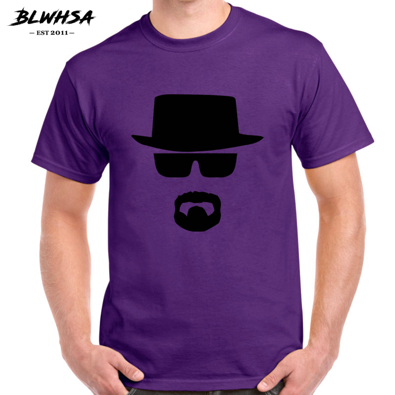 MT001709113 Heisenberg Purple logo