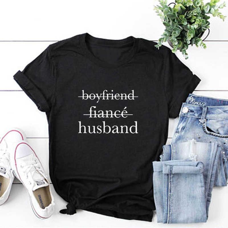 b0ea27cf boyfriend fiance husband man grey tshirts short sleeve o-neck tumblr T-shirt  fashion