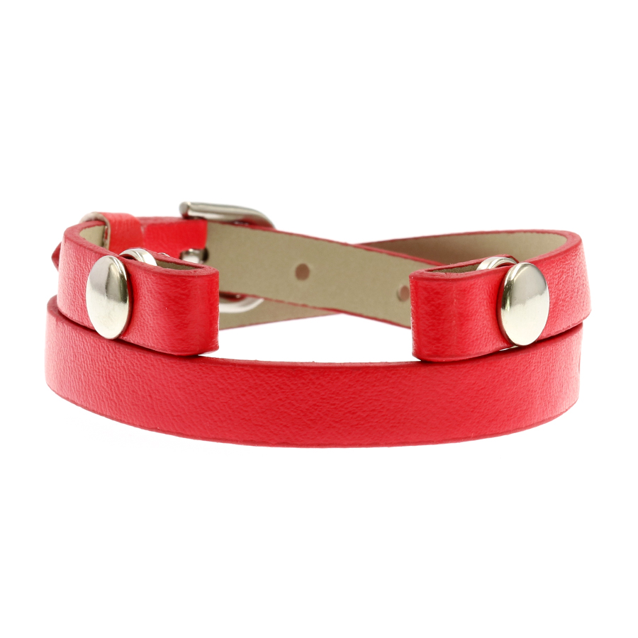 WB05201red