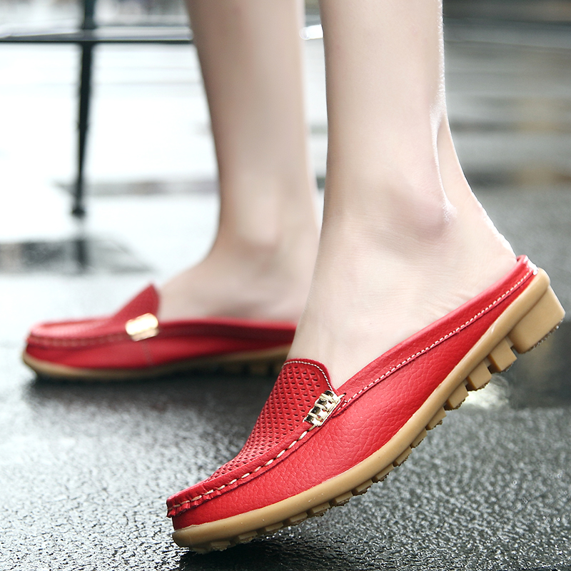 women flats shoes (9)