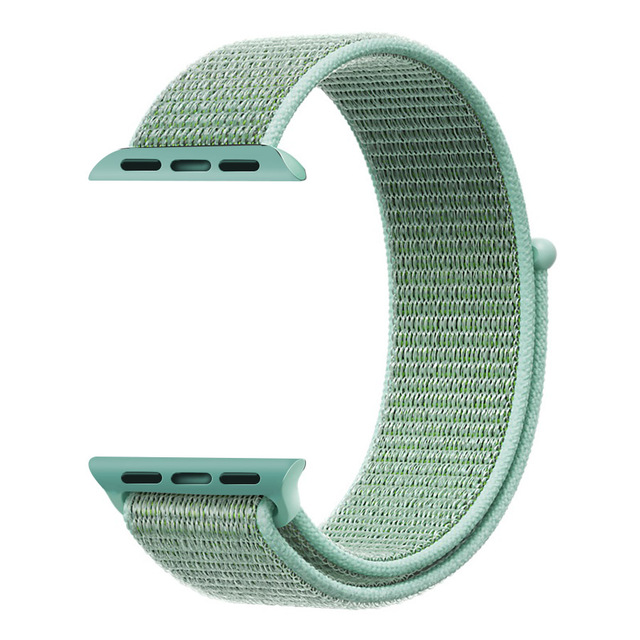 latest-upgrade-Woven-Nylon-Watchband-straps-for-iWatch-Apple-Watch-sport-loop-bracelet-fabric-band-38mm.jpg_640x640 (13)