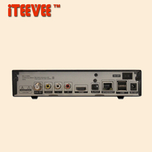 2PCS HEROBOX EX2 HD DVB-S2 Satellite Receiver HD Linux Enigma2 S BCM7362 Dual processor 512MB DDR3 Free Shipping(China)
