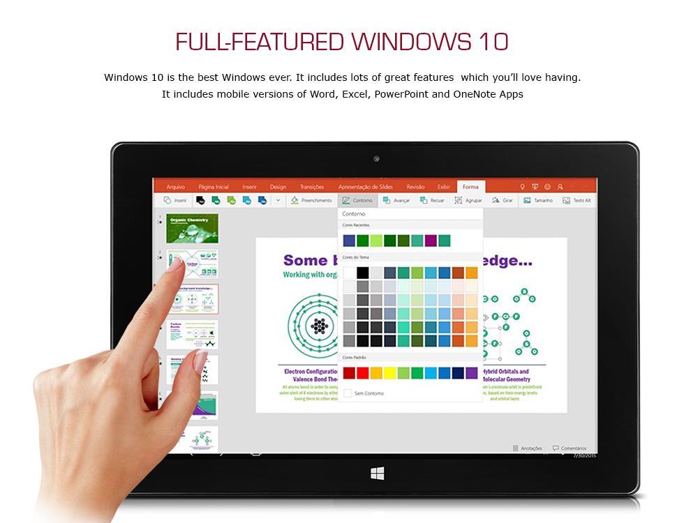 10pcs 10.1inch for prestigio multipad visconte 4U 3g PMP1010TESRUS tablet touch screen panel digitizer glass sensor replacement<br><br>Aliexpress