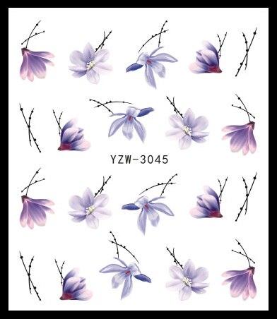 YZW3045