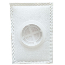 Fit for ELECTROLUX FI2000 2 Filters for Vacuum Cleaner Canister parts