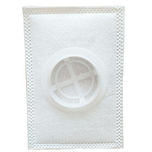 Fit for ELECTROLUX FI2000 2 Filters for Vacuum Cleaner Canister parts(China)