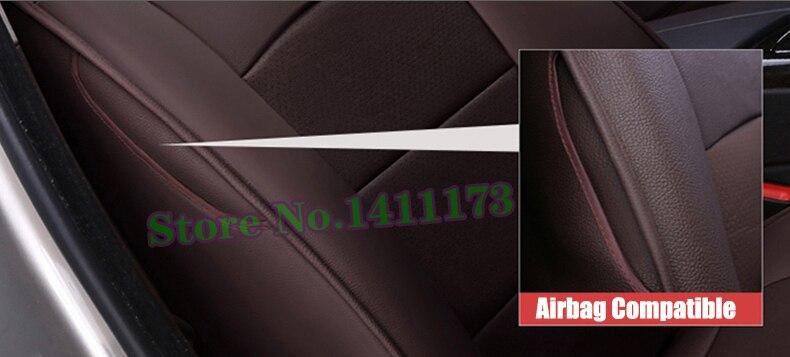 925 car seat cover set (8)