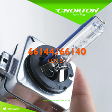 10X D1S / 66144CBI Osr... Factory Sale 100% OEM HID Xenon Cold Blue 4300K/6000K bulb lamp headlight for all cars with box