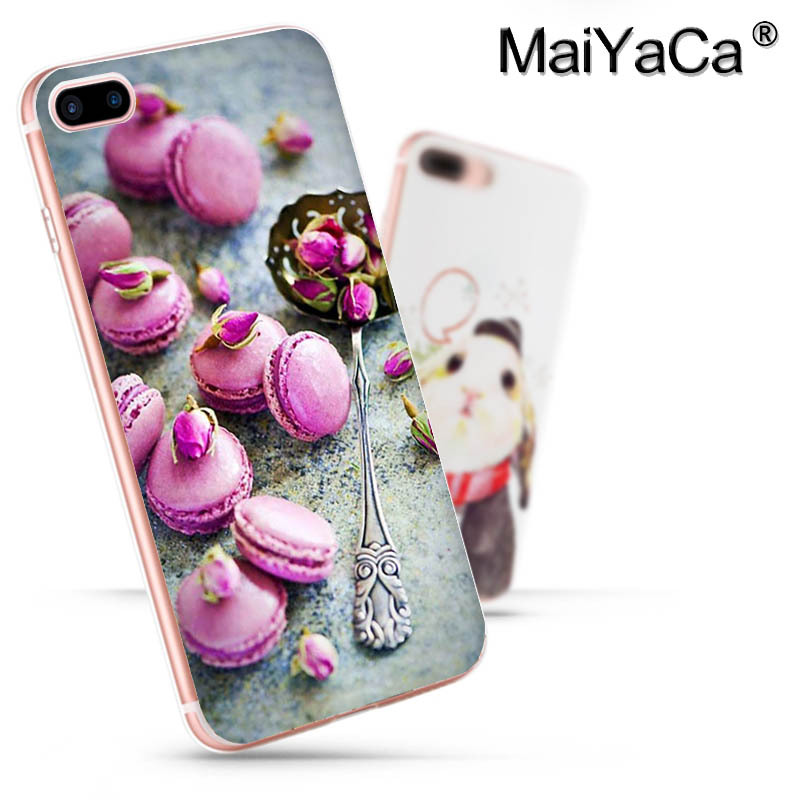7 For iPhone 8 marble iphone case