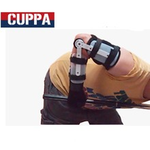 New Cuppa Pool Snooker Cue Arm And Wrist Integrated Orthotics Appliance Billiard Accessories China