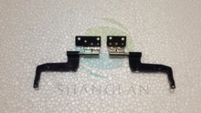 5 Pairs Genuine New LCD Hinge Set For Dell Latitude E5520 E5520M Left & Right 3RCYY 31FVT hinges