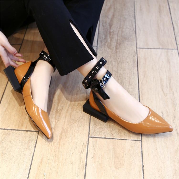 Women Flat Shoes (2)