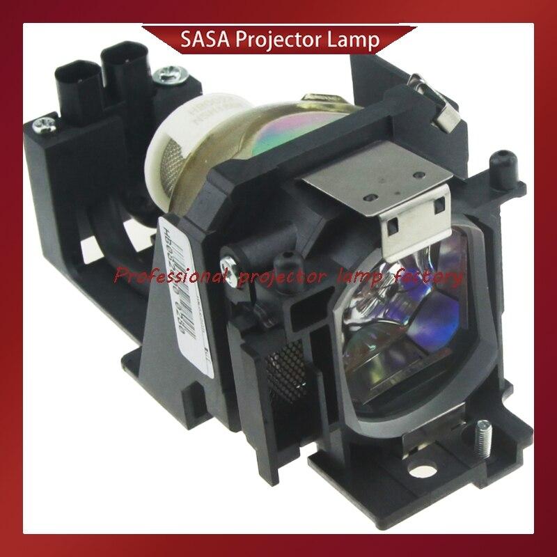 180DAYS Warranty Compatible Projector Lamp with housing  LMP-E150 LMP E150 for SONY VPL-CS7 VPL-DS100 VPL-ES1<br>