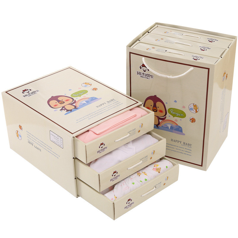 13pc 100% cotton newborn cotton clothes gift set Spring and summer baby clothes suit newborn baby supplies baby bron gift sjxyn<br><br>Aliexpress