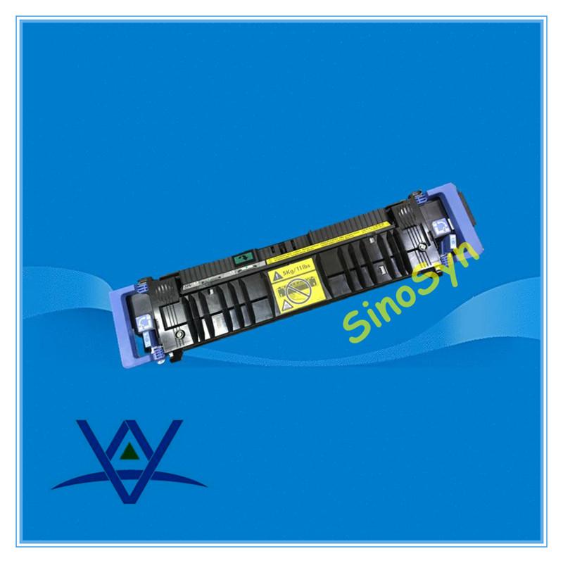 HP6030 6040 6015 -2_