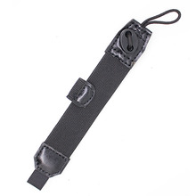 5pcs/1lot New MC9000 Pda Hand Strap For Motorola Symbol MC9090 MC9090K Barcode Hand Terminal Scanner(China)