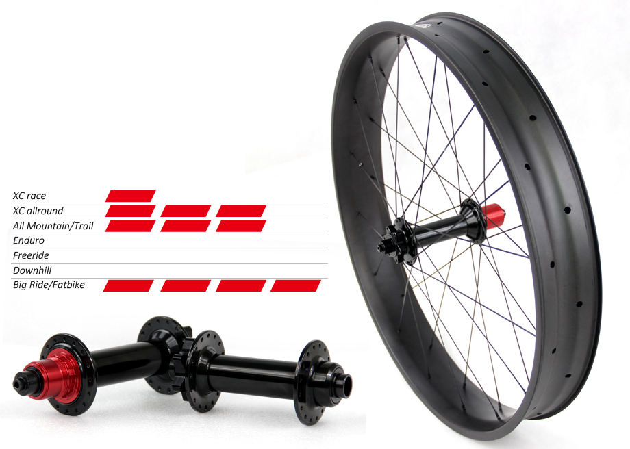 fatbike-wheel_01