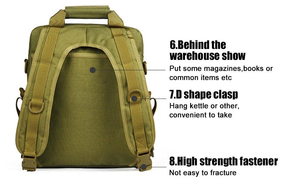 shoulder-bag_10