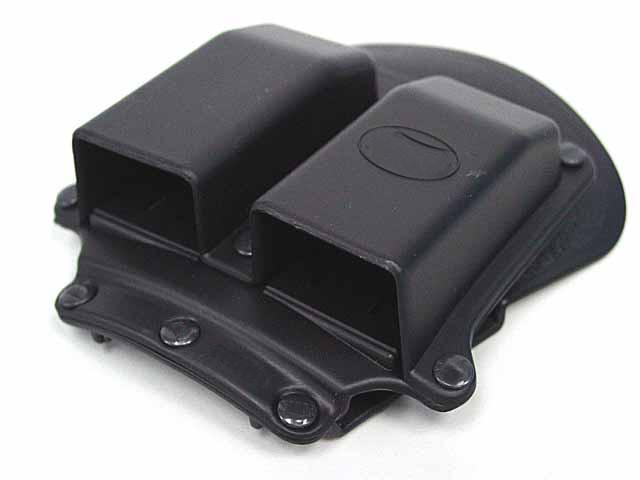 Tactical-Walther-P99-WA99-RH-Pistol-Magazine-Paddle-Holste