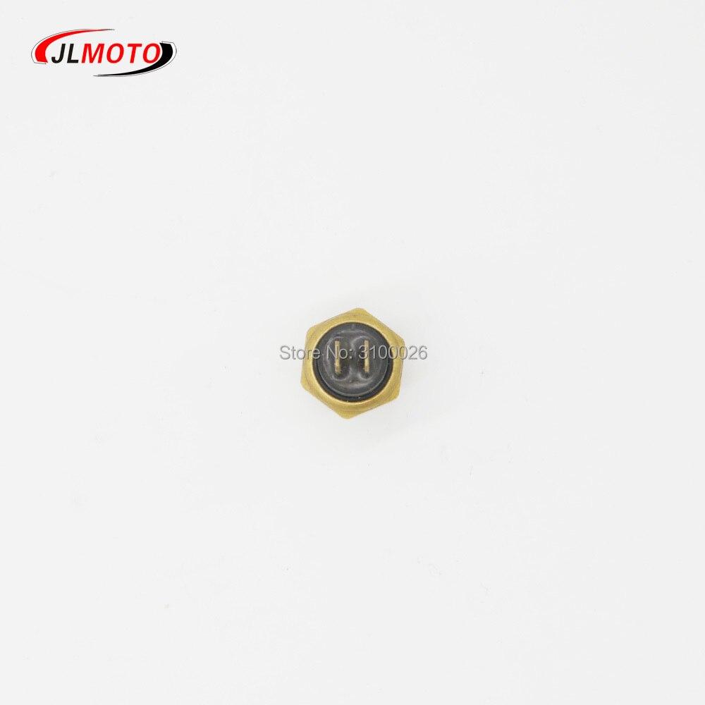 JLA-21B-075-3-RADIATORTemperature-Sensor-switch-JINLING-ATV-QUAD