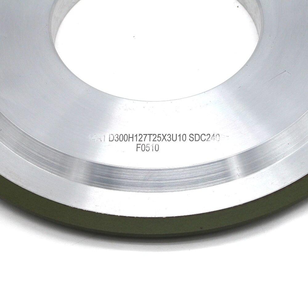 14A1-resin-bond-diamond-wheel-(15)