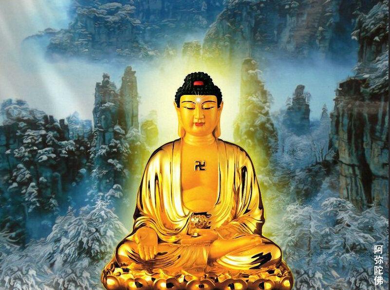 bouddha Tibetain Drapeau banderole Tibetain | OkO-OkO