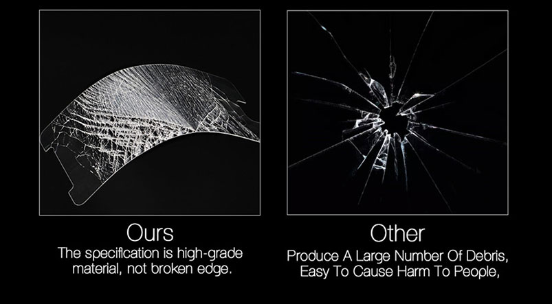 tempered-glass-(6)