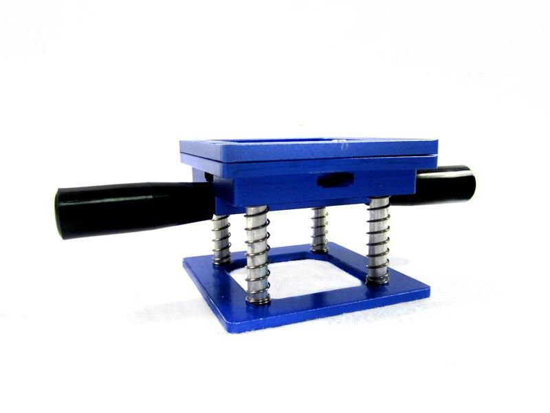 BGA Reballing Station with Handle (7)