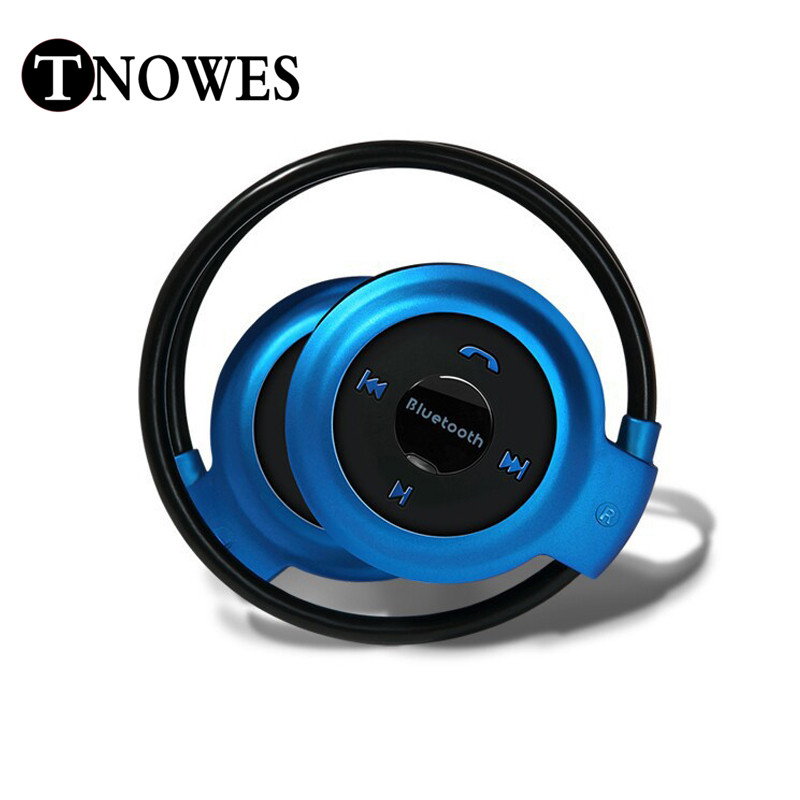 Mini-503 Bluetooth Earphone Headphones Sport Wireless Headset With Microphone For All Mobile Phones<br><br>Aliexpress