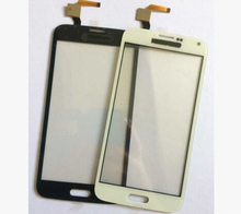New HDC Legend SV S5 I9600 SmartPhone touch screen panel Digitizer Glass Sensor Replacement Free Shipping