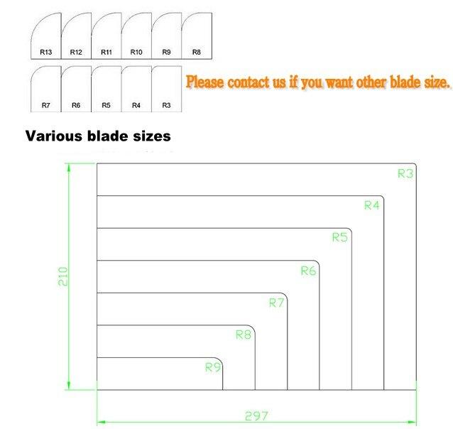 manual corner rounder machine_conew1