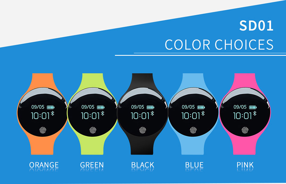 SANDA Bluetooth Smart Watch Men Women inteligente Sport Digital Clock For IOS Android Pedometer Fitness Smartwatch For iPhone 16