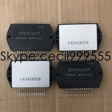 IN STOCK Brand new STK4042MK5 STK4042 Power Amplifier Inquiry & Target Price Pls add Whastapp:+86 15626129848 SKYPE:CECIL999555
