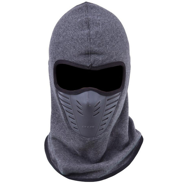 2017-Dust-proof-Cycling-Face-Mask-Windproof-Winter-Warmer-Fleece-Bike-Full-Face-Scarf-Mask-Neck.jpg_640x640