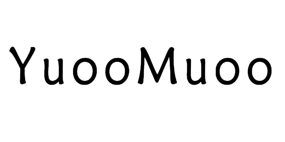 YUOOMUOO