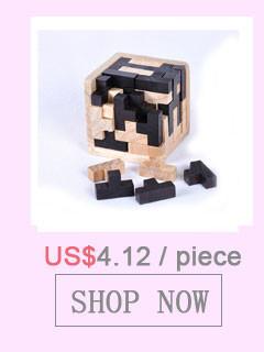 puzzle2_07