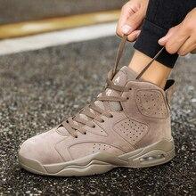 shoes men jordan 2018