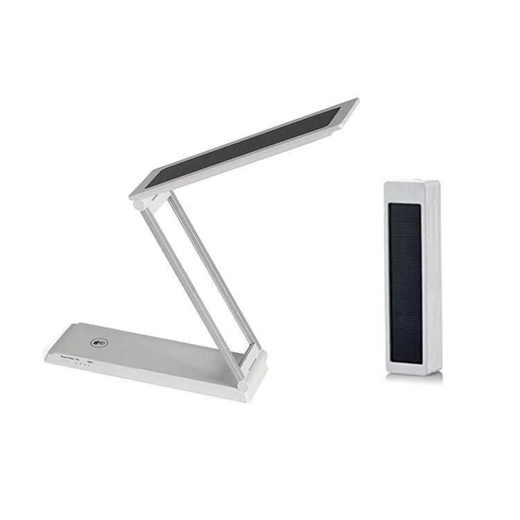 solar desk lamp06