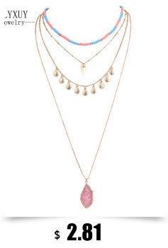 HTB1odb1eMDD8KJjy0Fdq6AjvXXac - Новые винтажные изделия металла с антикварные кольца серебряный цвет палец подарочный набор для женщин девушки R5007