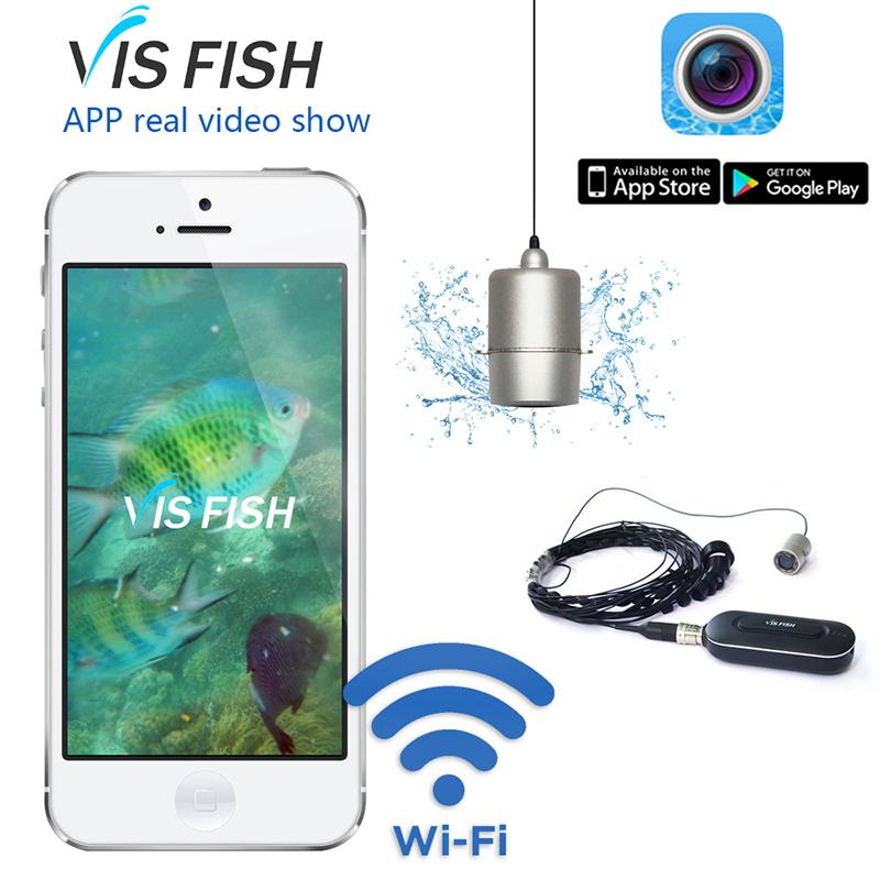 Light-Weight-Mini-Underwater-Fishing-Camera-WiFi-APP-Visual-Fishing-Equipment