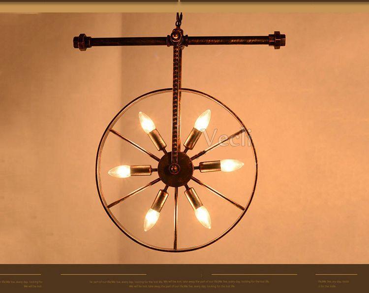 pendant-light-9_01