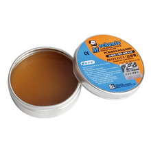 Paste Flux Soldering Tin Advanced Solder Products Electric Soldering Iron Welding Fluxes For PCB/BGA/PGA/SMD Repair Tools