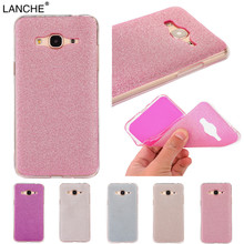 Buy LANCHE Phone Case Samsung Galaxy J3 J5 J7 2016 Luxury Glitter Bling Soft TPU Phone Cover Galaxy J310 J510 J710 Cases for $1.49 in AliExpress store
