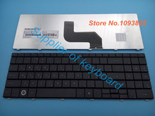 NEW Russian keyboard For Packard Bell EasyNote TJ65 TJ66 TJ67 TJ71 TJ72 TJ73 TJ74 TJ75 TJ76 TJ77 TJ78 Laptop Russian Keyboard