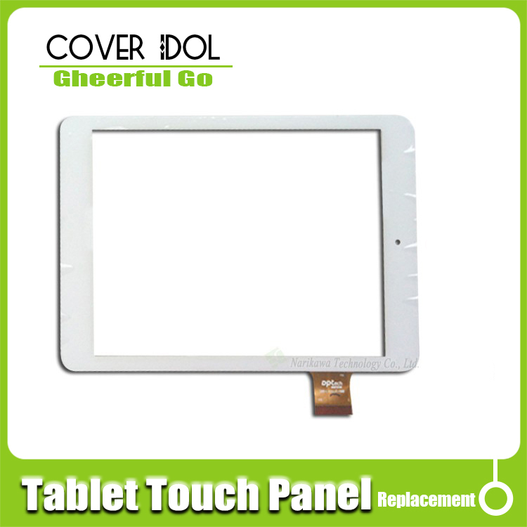 Original New 7 inch Touch Screen Digitizer Glass Panel MA701M5 Tablet PC