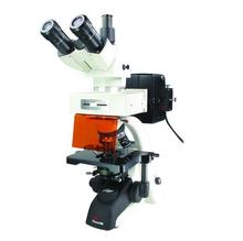Phenix supplier 40x-1600x fluorescence operating microscope prices for sale with CE